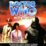 Big Finish Red Dawn